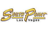 South Point Las Vegas Logo