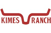 Kimes Ranch Logo